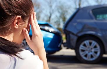 acidente_carro-min