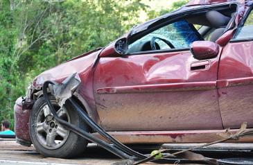acidente_seguro-auto-min