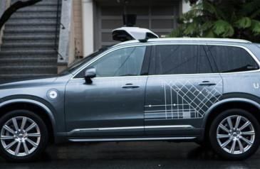 carro-autonomo-min