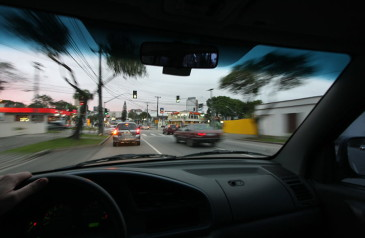 indicacao_condutor-min