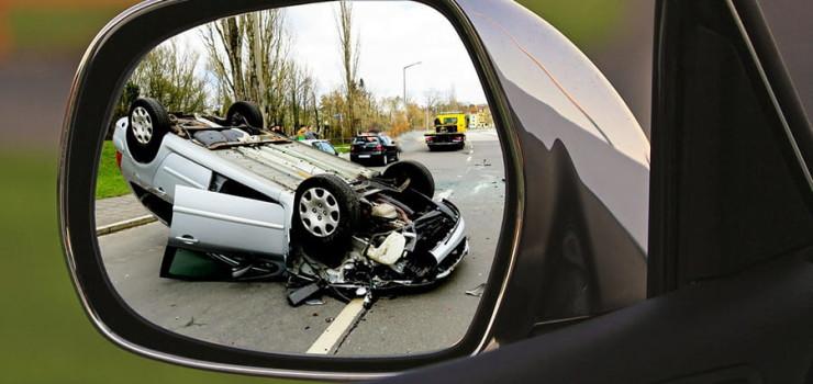 acidente-de-carro_exame-min