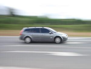 condutor_infrator-min