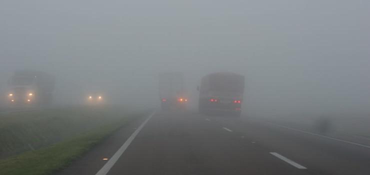 neblina-min