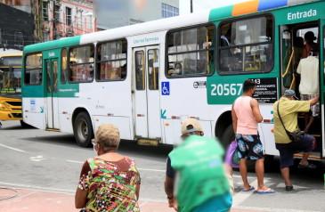 transporte-publico-1-min