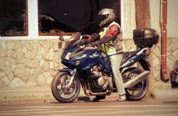 Motociclistas_pixabay-min