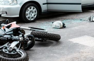 acidente-com-moto-min