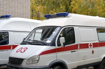 ambulancia-min