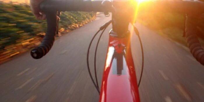 bike_pandemia-min