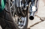 Escapamento-motocicleta-min