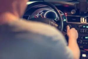 motorista_sem_CNH-min