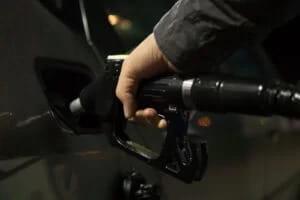 venda-de-etanol-min