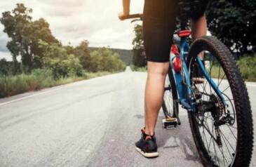 acessorios_ciclistas-min