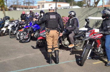morte-de-motociclistas-min