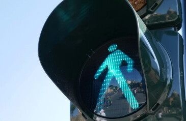 sinal-de-pedestre-min